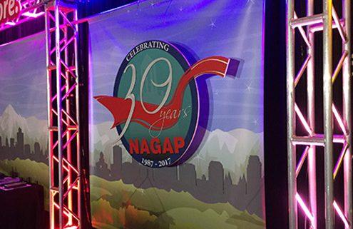 NAGAP 2017 Conference
