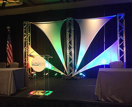 2017 ASPMN Conference