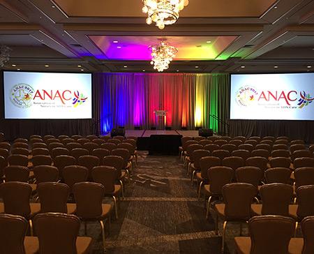 ANAC 2017